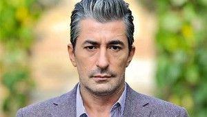 Trudno odpowiedzieć na zarzuty o mobbing Erkan Petekkaya!