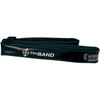 Headway BAND Cello Band Pick-Up