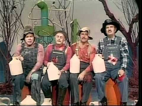 Image result for hee haw woe despair and agony