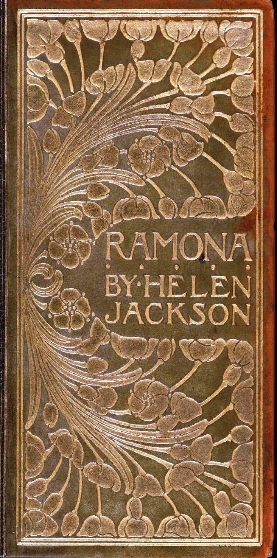 Book Cover Art Images : Public domain art nouveau paterns design book cover