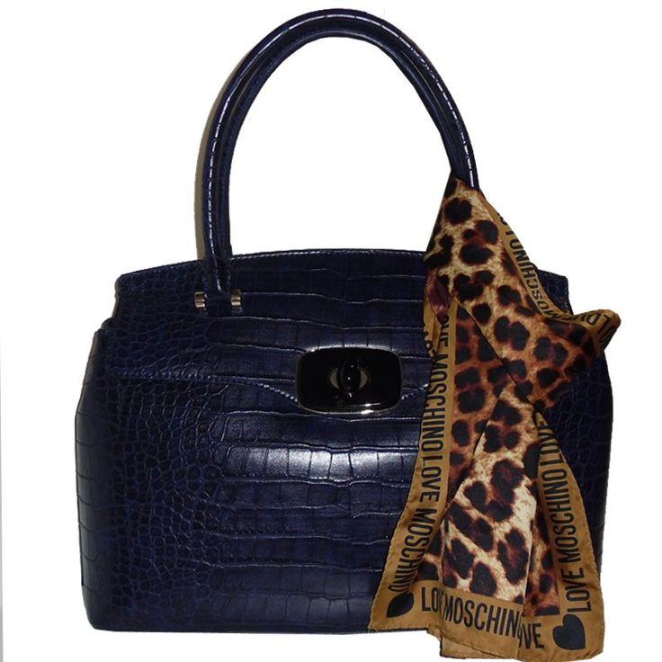 http://vogmoda.com/en/love-moschino-bags-wallets/265-handbag-with-a-big-scarf-love-moschino-crocco-blue-navy-jc42070.html