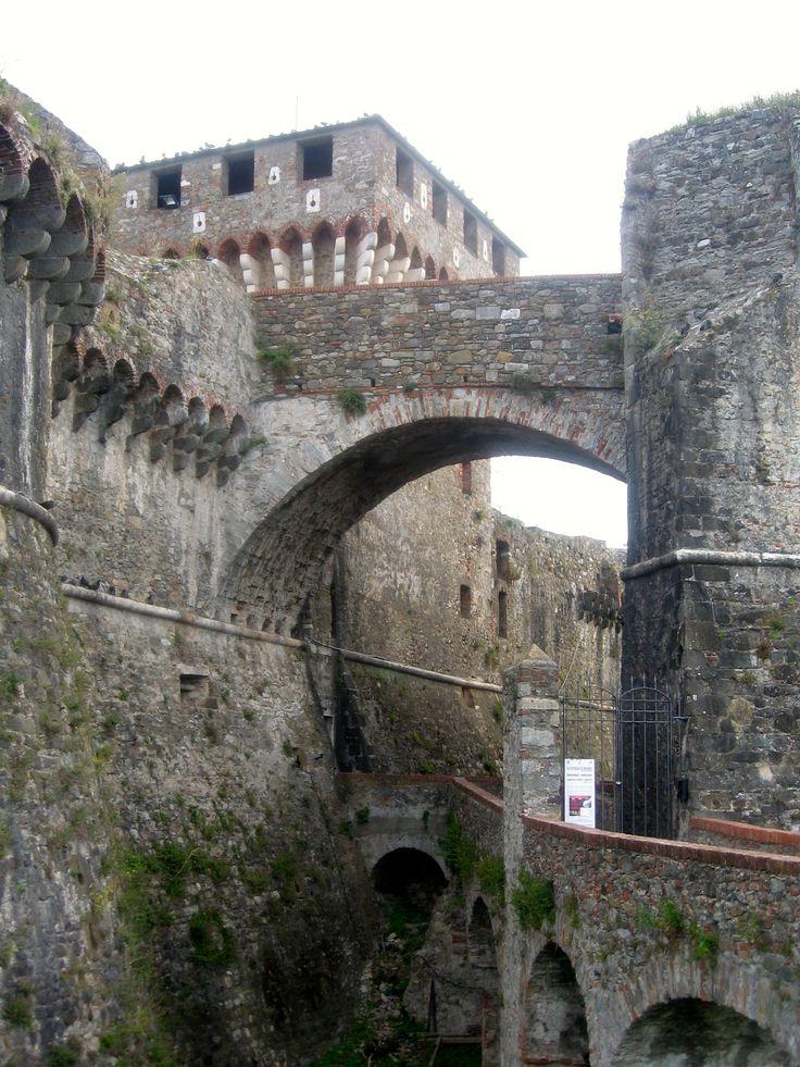 archeologia bellica medievale