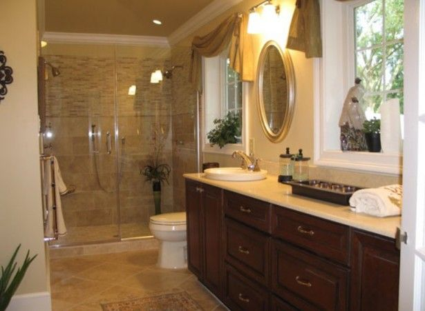17 Best Master Bath Images On Pinterest   Bathroom Ideas  Small  Masters Bathroom   Mobroi com. Masters Hardware Bathroom Accessories. Home Design Ideas