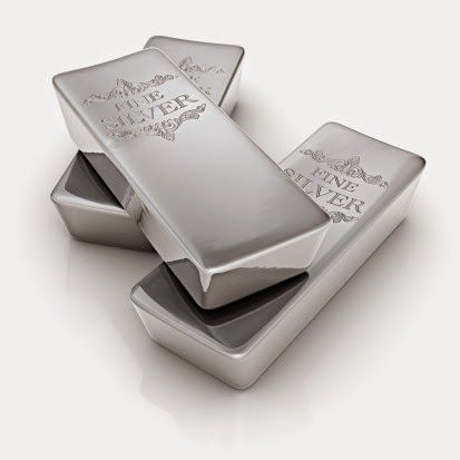 Shanghai Gold Benchmark Price