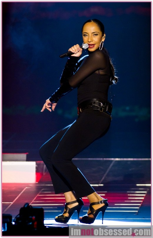 68 best images about sade one of my best female singer on for Adu designs