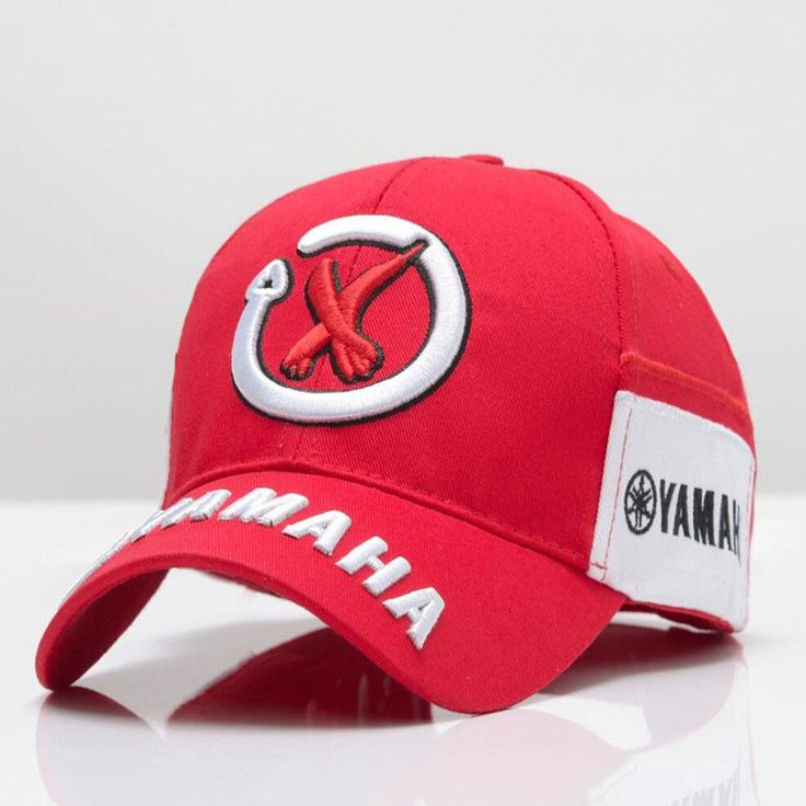 New Outdoor Racing Baseball Cap YAMAHA Fashion Sports Hats For Men 100% Cotton | Clothing, Shoes & Accessories, Unisex Clothing, Shoes & Accs, Unisex Accessories | eBay!