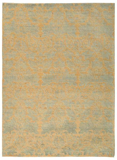 Exceptional Rug STF407A   Santa Fe Area Rugs By Nice Design