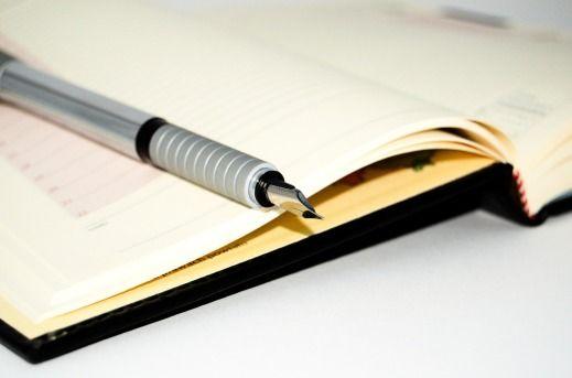 7 buenos consejos para escribir más rápido en cualquier tipo de trabajo #periodista #redactor #escribir #escritura #freelance #redaccion