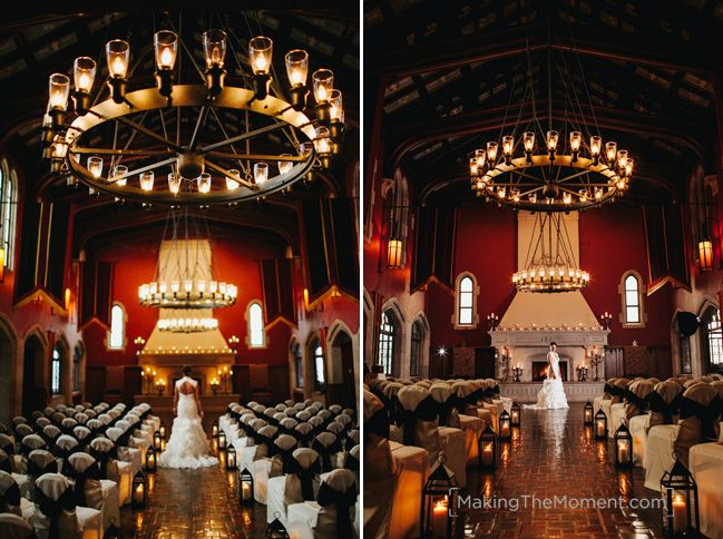 145 Best Images About Northeast Ohio Wedding Venues On Pinterest