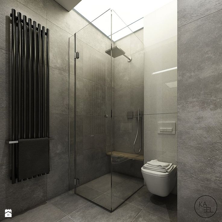 78 best łazienka images on pinterest | bathroom ideas, room and