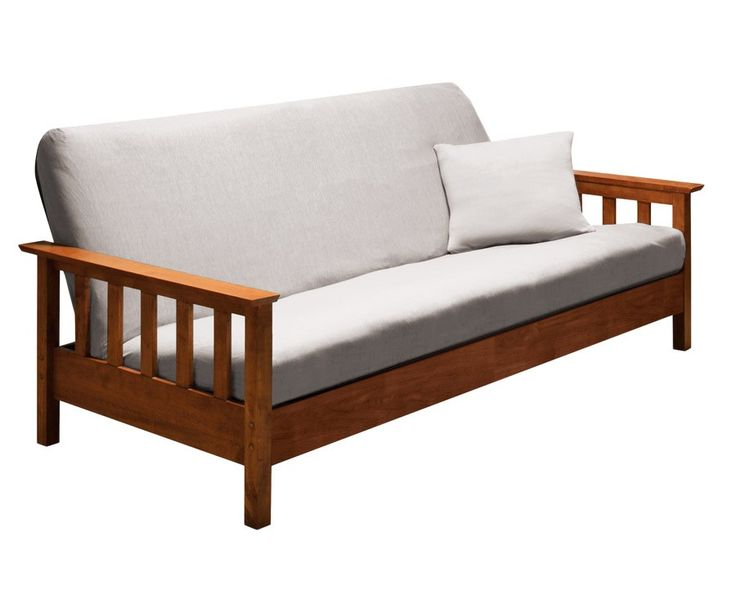 Best 25 Outdoor futon ideas on Pinterest Patio bed Outdoor
