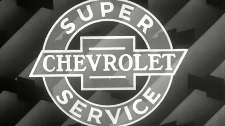 """Auto Sales: """"The Leader"""" 1932 Chevrolet Div. GM; Film for Chevy Dealers & Salesmen https://www.youtube.com/watch?v=tUoVeEnUAUA #marketing #Chevy #Chevrolet"""