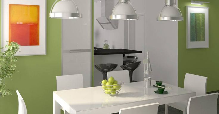 die besten 25 heller holzboden ideen auf pinterest holzboden hartholz und helle holzb den. Black Bedroom Furniture Sets. Home Design Ideas