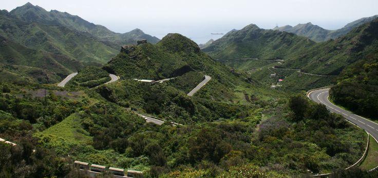 Conheça as 10 rodovias mais lindas do mundo | Guia de Boa Viagem