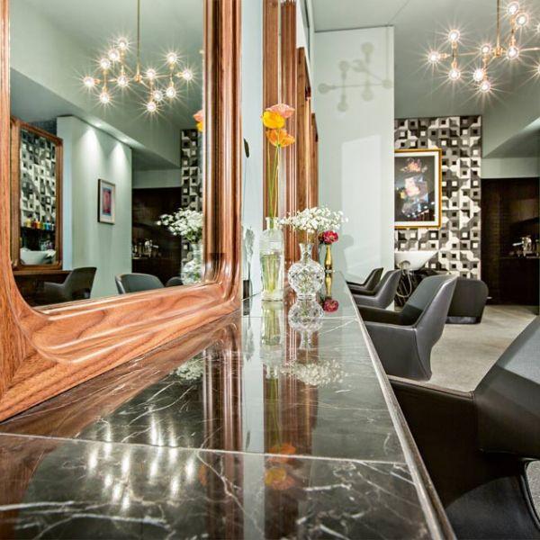 Interior Design Draftsperson Adelaide Bragg Associates