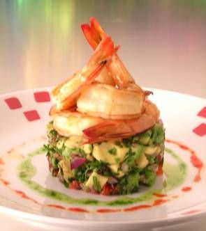 Seafood | topnotch seafood is about cooking simply using seafood that is at its ...
