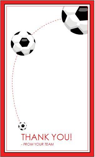 246 best decoração festa infantil images on Pinterest Birthdays - soccer certificate template
