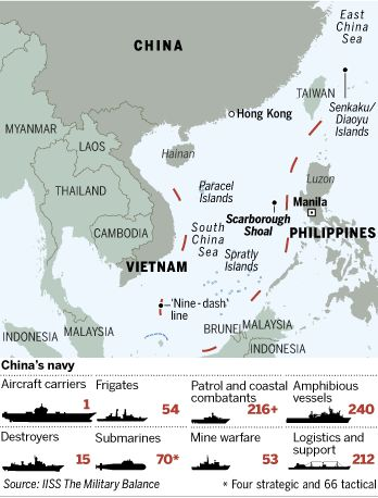 Best Geopolitica Images On Pinterest Geography Infographics - Us map in chinese