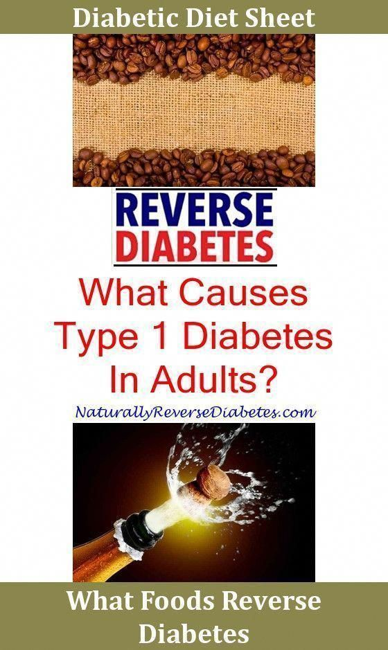 How Many Types Of Diabetes Are There Diabetes Magazine