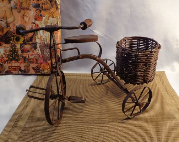 Tricycle Restoration Parts : Best images about bicycles on pinterest banana seat