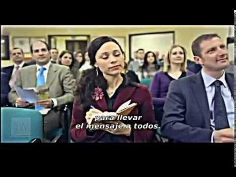 Profecias Finales de este sistema de cosas. JW Testigos de Jehova.