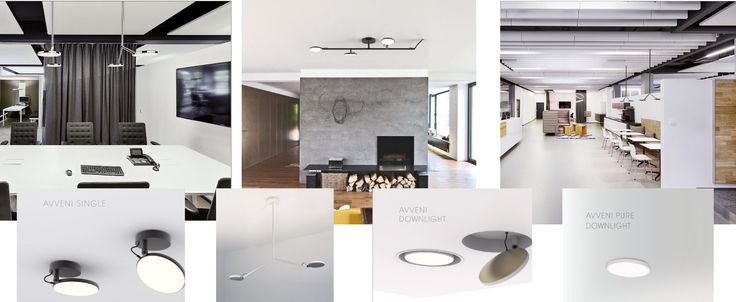 19 best molto luce met oog voor detail images on pinterest blankets ceiling and ceilings. Black Bedroom Furniture Sets. Home Design Ideas