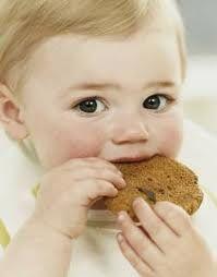 Fonoaudiologia nos Distúrbios Alimentares