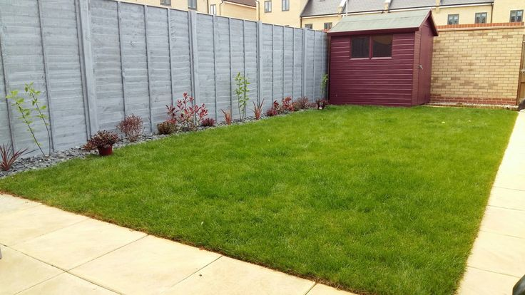 Cuprinol Garden Shades Summer Damson And Dusky Gem