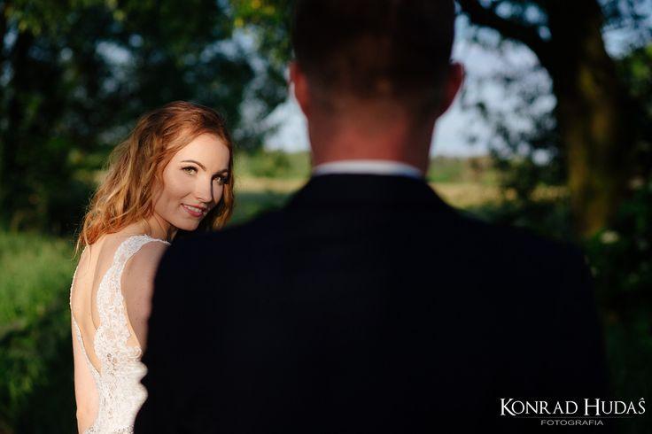 Ilona & Marcin