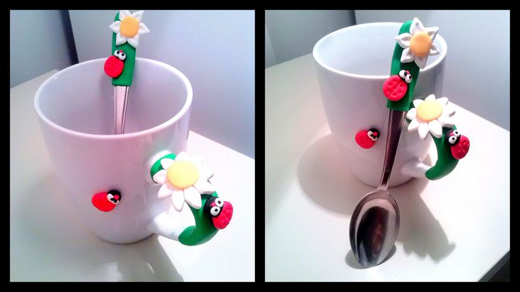 cup+spoon
