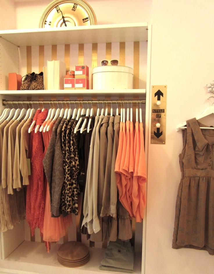 36 best shop interiors images on pinterest boutique for Boutique design consultancy