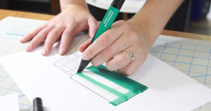 Wir geben Tipps, wie man die beliebten Infografiken mit PowerPoint erstellt und haben auch eine Liste mit (teilweise) kostenlosen Tools.