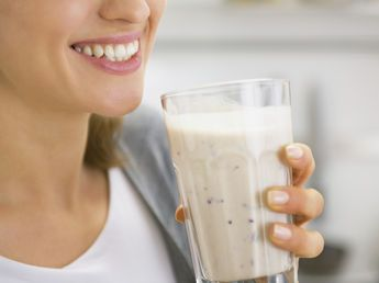 Quand la nutrition protège nos os
