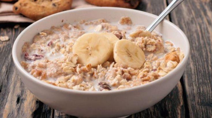 Best food for stronger erection oats