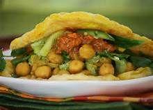 trinidad snacks - Yahoo Image Search Results