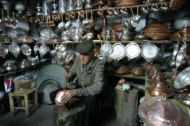 Kastamonu, Türkiye