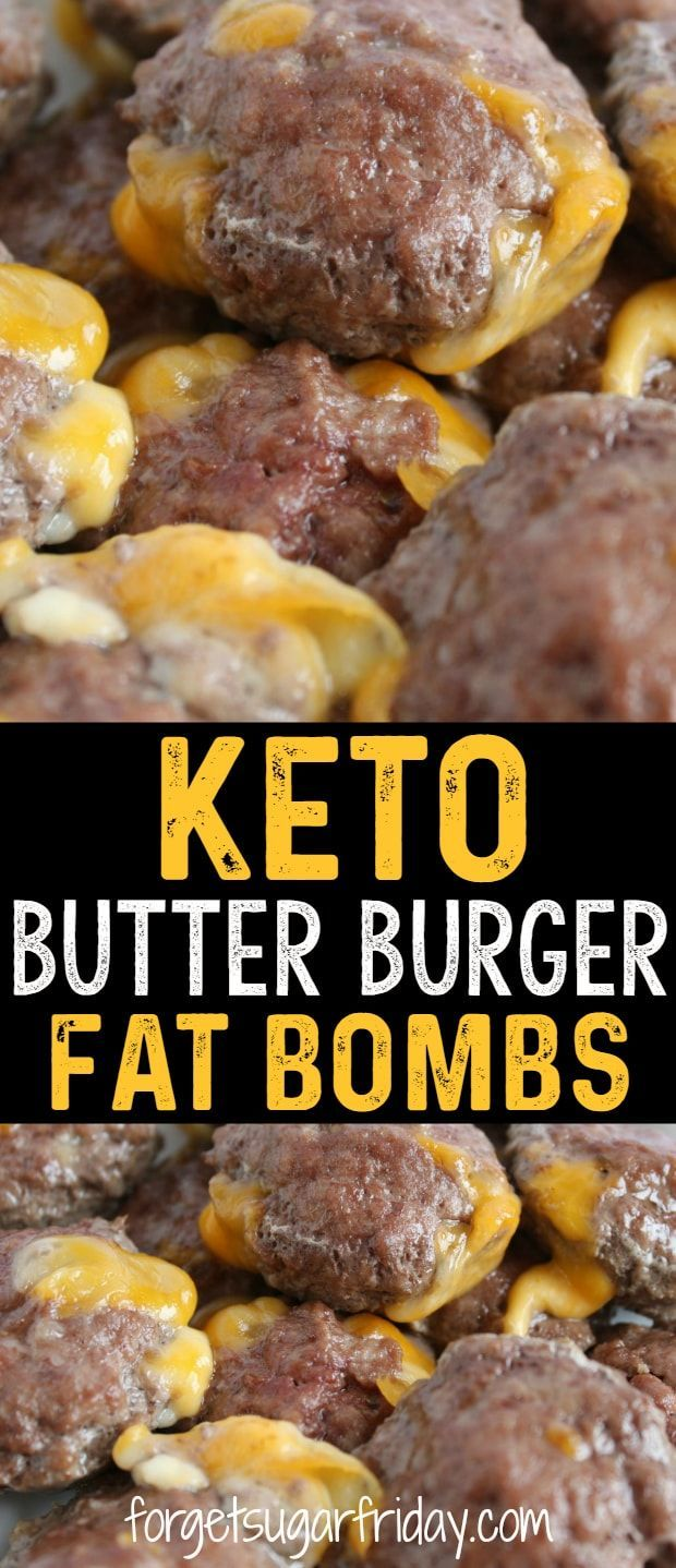 , Ground Beef And Cheese Recipes Keto, Carles Pen, Carles Pen