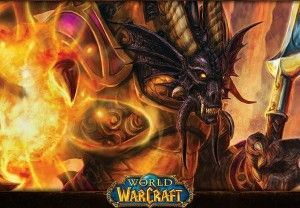 World Of Warcraft Movie Release Date Announced