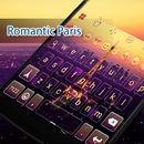Download Romantic Pairs Eva GifKeyboard:        Here we provide Romantic Pairs Eva GifKeyboard V 1.2 for Android 4.0++ Romantic Pairs Emoji Gif Eva keyboard theme is a combination for Emoji,Emoticons and Smileys,Gif Keyboard. Please install Love Emoji-Gif Eva Keyboard from  if there is any problem please let us know. Write your problem...  #Apps #androidgame #EvaAwesomeTheme  #Beauty http://apkbot.com/apps/romantic-pairs-eva-gifkeyboard.html