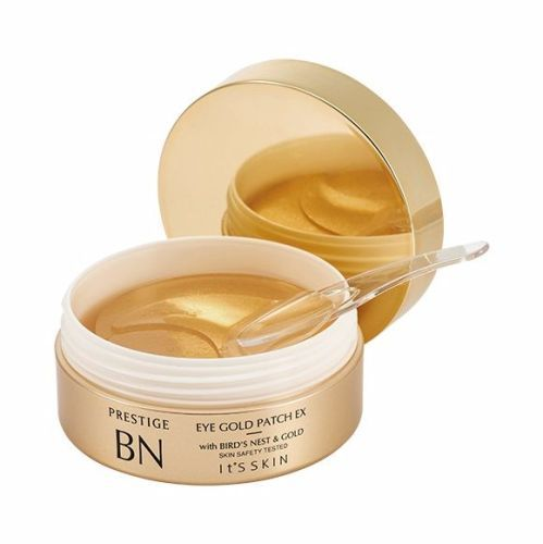 It's Skin Prestige BN Eye Gold Patch EX 83g