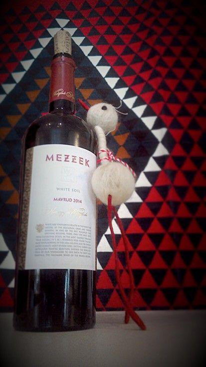 7/9...požije... / ...have a sip...