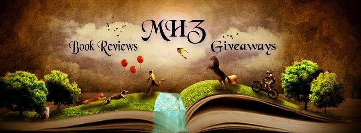 Cake Lingerie Maternity Nursing Bra Giveaway - 10 Days of Giveaways - Ends 12/31/13
