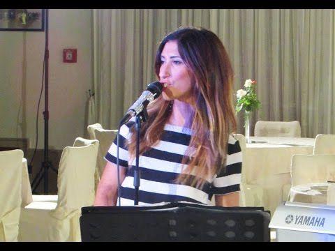 Pianobar per Matrimonio Musica per Matrimonio Chieti Molise Campobasso P...