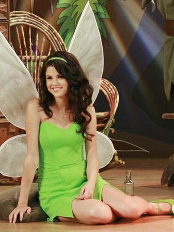 Alex the fairy wizards of waverly place pinterest for Wizards of waverly place coloring pages