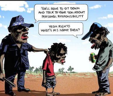 John Passant 5 August 2016, 11:30am 45 PoliticsIndigenous AustraliaDiscriminationHuman rights 61 1 1  Bill Leak's controversial cartoon published in The Australian on 4 August 2016. Bill Lea… https://winstonclose.me/2016/08/06/the-oz-cartoonist-bill-leak-sparks-social-media-outrage-for-racist-cartoon-by-john-passant/