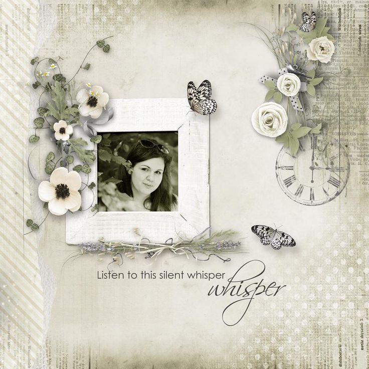 Silent Whisper created with Whispers of the Countryside Collection by MoosScrap's Designs https://www.digitalscrapbookingstudio.com/collections/w/whispers-of-the-countryside-by-moosscraps-designs/