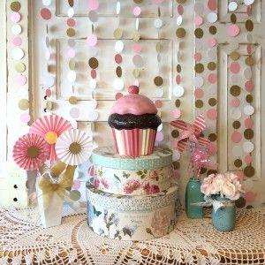 295 Best Baby Shower Ideas And Decorations Images On Pinterest | Shower  Ideas, Room Decor And Fabric Garland