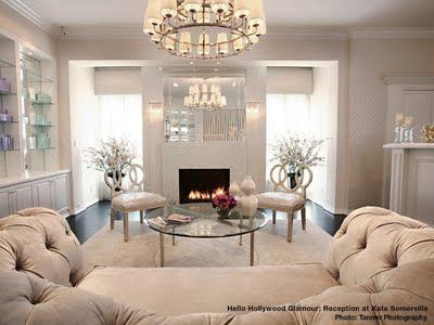 257 Best Images About Treatment Room Ideas On Pinterest