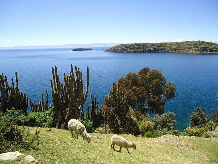 Como planejar seu mochilão pela América do Sul | Viagem Livre