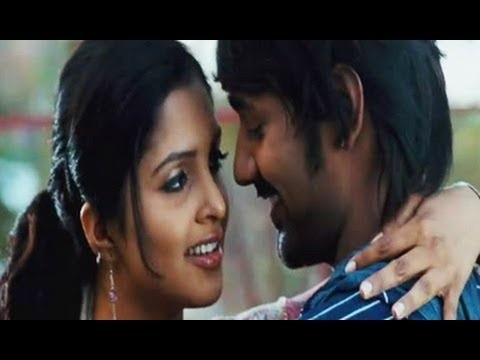 Chammak Challo Movie Songs - Yedo Maikam - Sanchita Padukone - Varun Sandesh - http://best-videos.in/2012/11/14/chammak-challo-movie-songs-yedo-maikam-sanchita-padukone-varun-sandesh/